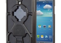 Rokform RokBed v3 Mountable Case for Galaxy S4