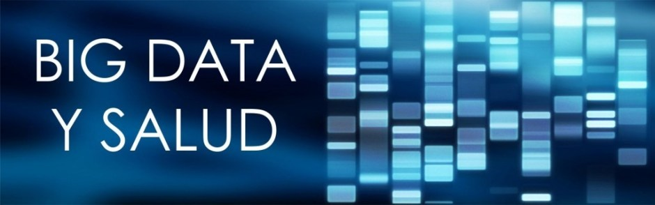 Big Data y Salud
