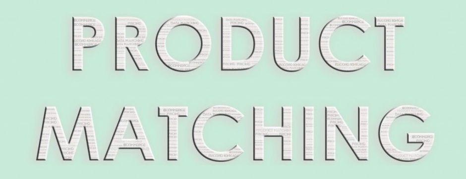 ITELLIGENT_Product Marching_Monitorizacion de precios