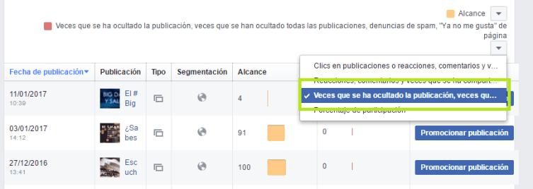 kpi_comentarios-negativos_facebook