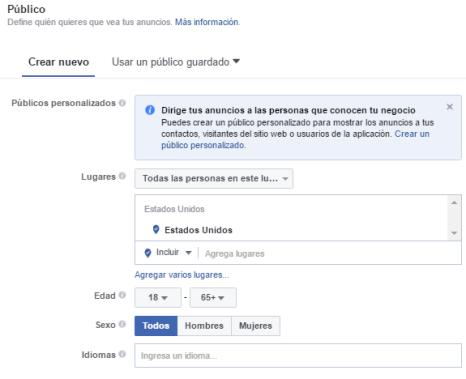Segmentación_facebook_ads