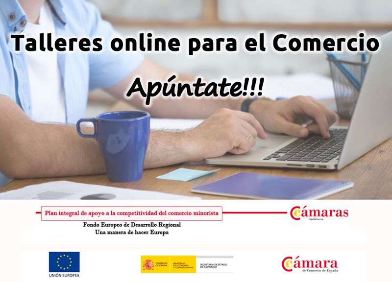 talleres-online_ccandalucia