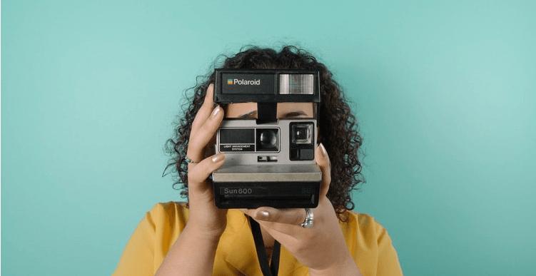 marketing de contenido_banco de imágenes