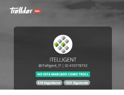 trolldor_marketing de influencia
