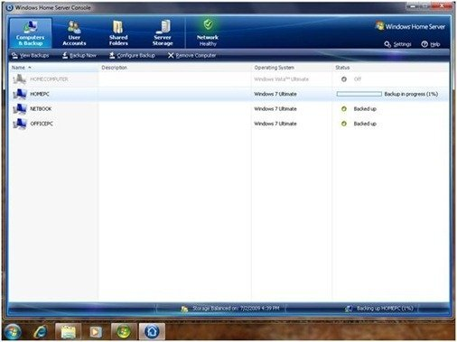 Windows 7 Backup_4