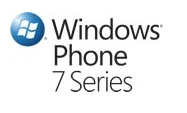Windows Phone 7 Series revealed by Microsoft