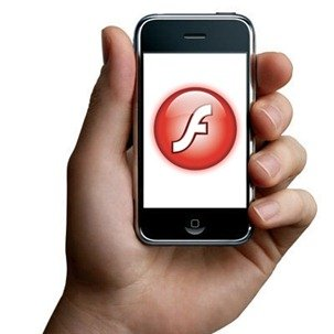 flash-on-iphone-ipad-ipod-touch