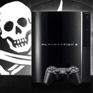 Sony expresses its 'awareness' and concerns over the recent PlayStation 3 hacks