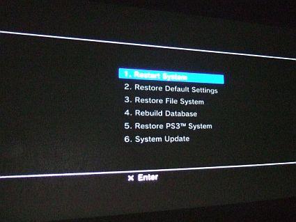 Ps3-recovery-menu.jpg
