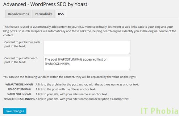 Yoast_Advanced_RSS