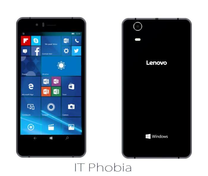windows phone pros and cons lenovo windows phone 10