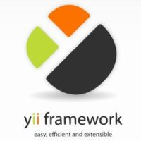 Difference between codeigniter, cakephp and yii