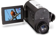 The HD Video Recording Monocular