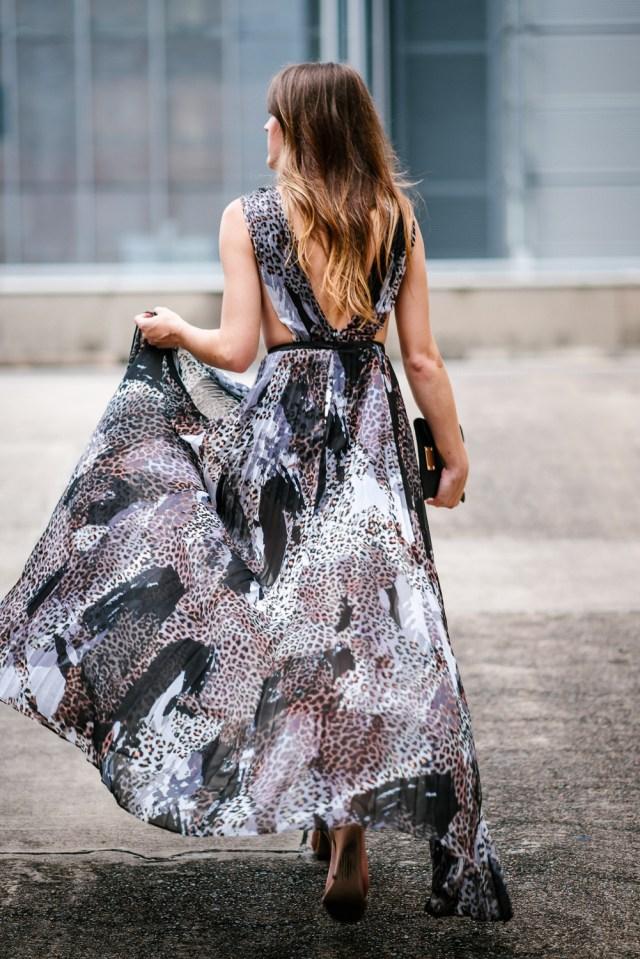NYFW 2016, New York street style, New York Fashion Week style