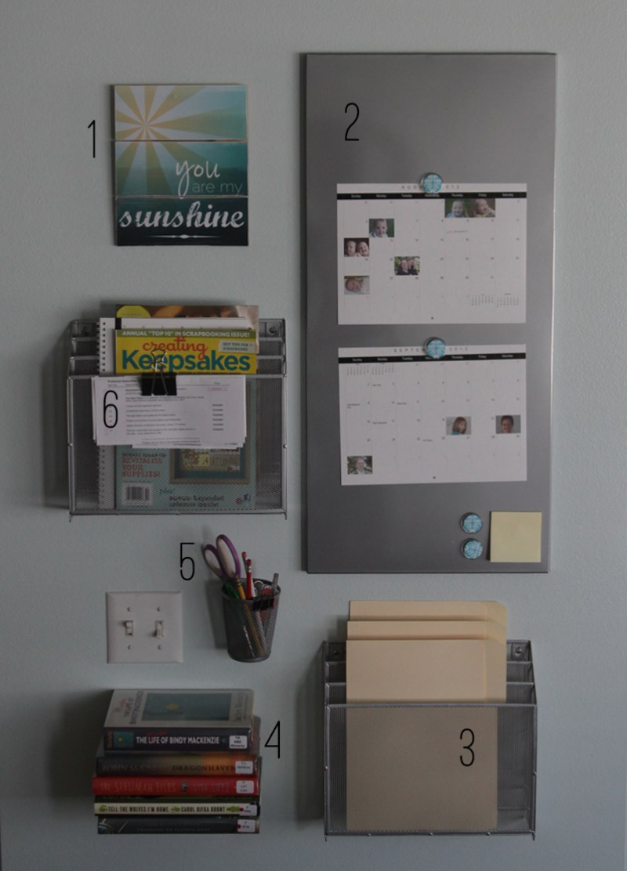Large Of Ikea Magnetic Board