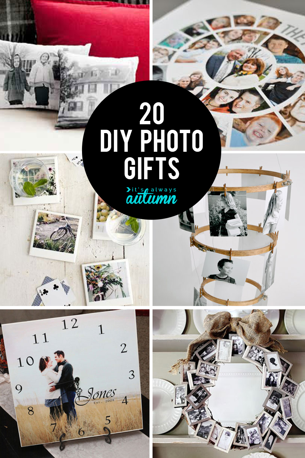 Lovable Photo Gift Ideas Coworkers Diy Photo Click Through Diy Photo Gifts Day Or Parents Diy Mors Day Gifts Wood Diy Mors Day Gifts gifts Diy Mothers Day Gifts