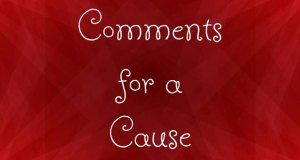 _commentsforacause