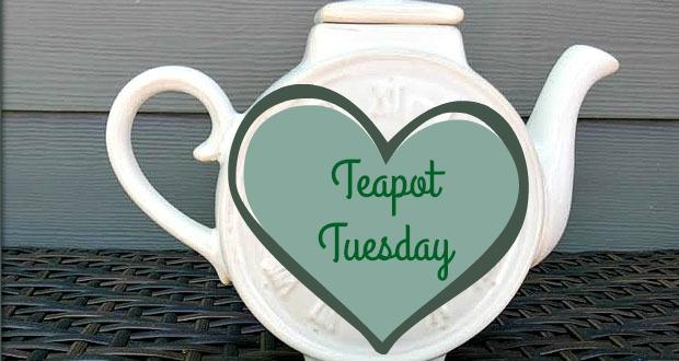 feature-teapot