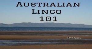 australian-lingo