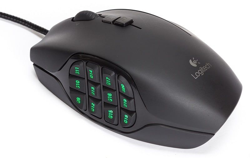 http://i2.wp.com/www.itusers.today/wp-content/uploads/2016/07/G600-MMO-Gaming-Mouse-Logitech-itusers.jpg?fit=800%2C506