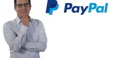 federico-gomez-paypal-itusers