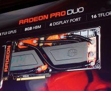 AMD y Alibaba Cloud se unen para ampliar portafolio de servicios