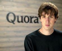 Plataforma de Preguntas y Respuestas Quora lanza servicio en español
