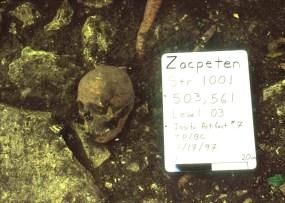 Zacpeten Op 1001 Special Deposit 7 (photo by Timothy Pugh)