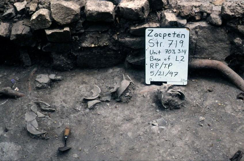 Zacpeten, Str 719, Unit 703, 314, Base L2