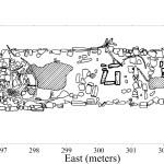 Zacpeten, Str 766, Line Drawing, Inked