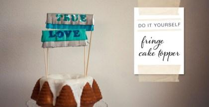 fringe-cake-topper-diy-01