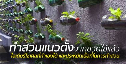 icover-hanging-recycle-garden