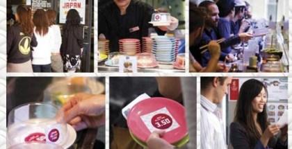 donate-a-plate-sushi-train-pics