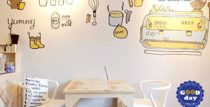 Goodday Cafe_03