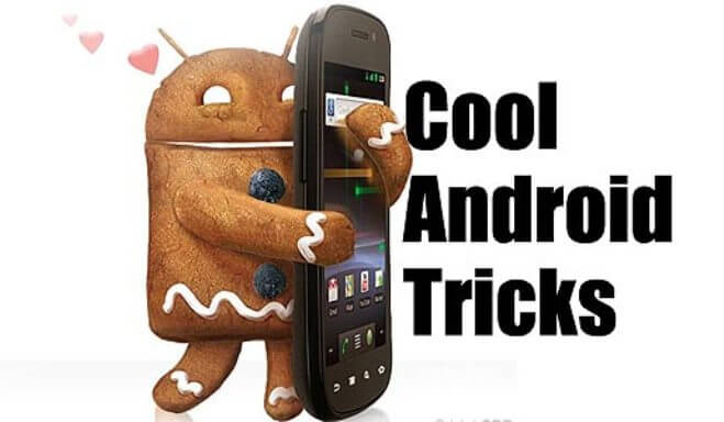cool-android-tips