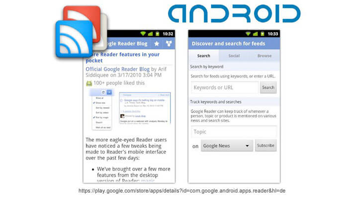 android-google-reader-screenshot