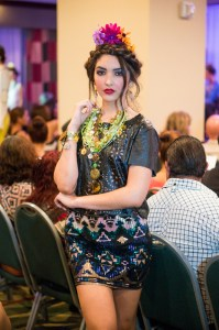 Las Dos Fridas (35)