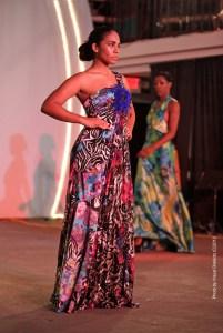 IFE 2012 (11)