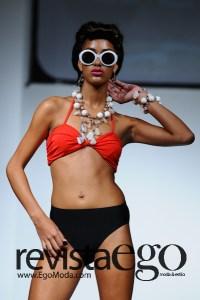 Madame Tussauds - SFW2011 (16)