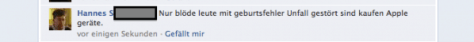 Fall Hannes Bild 2