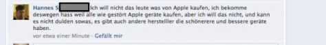 Fall Hannes Bild 4