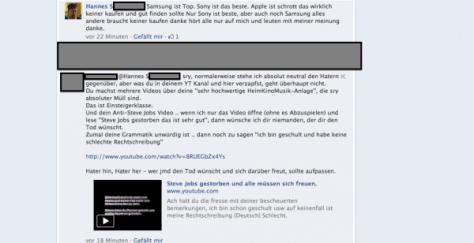 Fall Hannes Bild 6