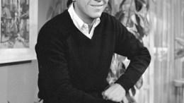 mcqueen-hitchcock-1959