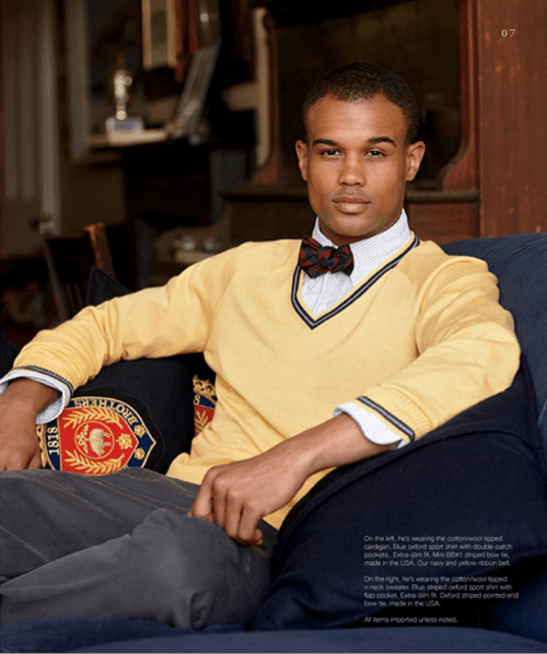 brooks-brothers-fall-winter-2010-catalog-campus-4