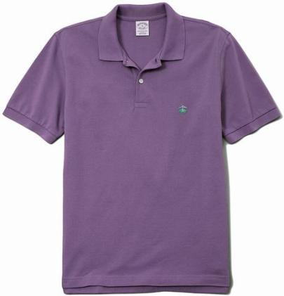 brooks-brothers-light-purple-golden-fleece-slim-fit-novelty-performance-polo-product-1-4110408-837945020_large_flex