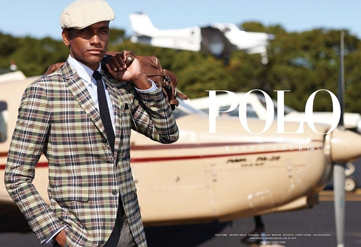 POLO-RALPH-LAUREN-SPRING-SUMMER-2011-CAMPAIGN-GBI-UPDATES10