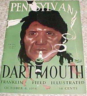 dartmouth-penn-1956-1.jpg?w=450