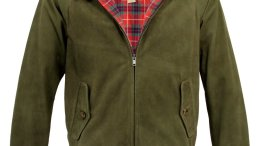 baracuta-g9-military-green-suede-harrington-jacket-brcps0046-p15329-42058_zoom