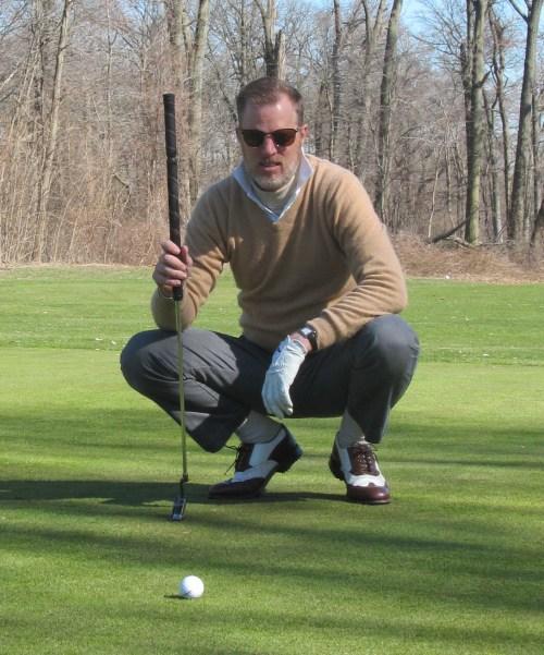 golfbio2