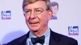 bow-ties-and-trust-George-Will